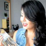 Cách làm đẹp da từ rượu Kim Sơn